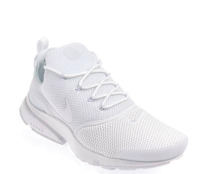 NIKE Sneaker - PRESTO FLY