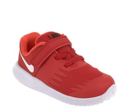 NIKE Sneaker - TD- STAR RUNNER