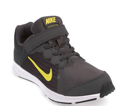 NIKE Sneaker - PS-DOWNSHIFTER