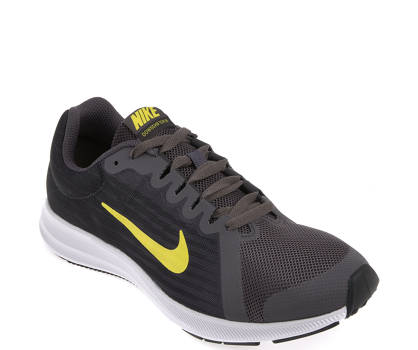 NIKE Sneaker - GS- DOWNSHIFTER 8