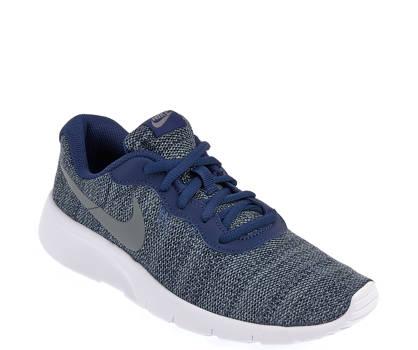 NIKE Sneaker - GS-TANJUN