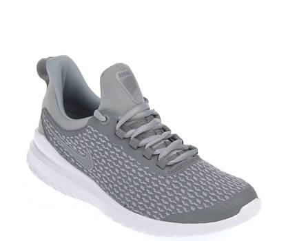NIKE Sneaker - GS- RENEW RIVAL