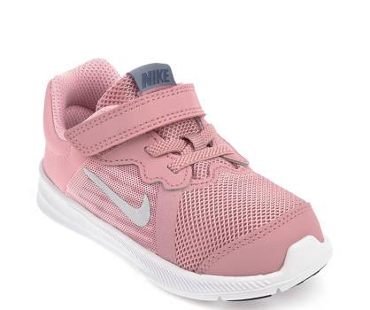 NIKE Sneaker - TD- DOWNSHIFTER