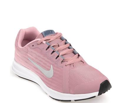 NIKE Sneaker - GS DOWNHIFTER-8