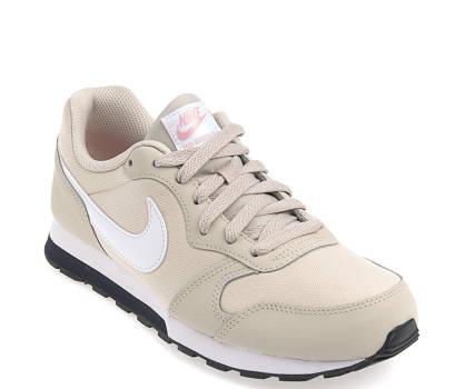 NIKE Sneaker - GS MD RUNNER 2