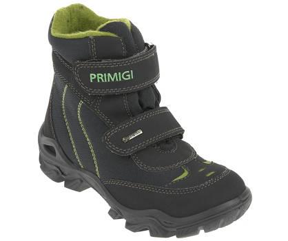 Primigi Thermoboots - BOY