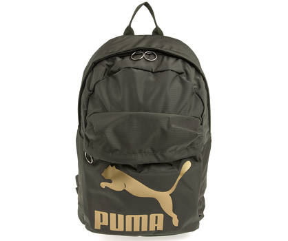 Puma Rucksack - ORIGINALS BACKPACK