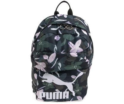 Puma Rucksack - ORIGINALS BACKPACK