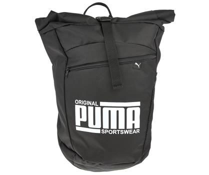 Puma Rucksack - SOLE BACKPACK
