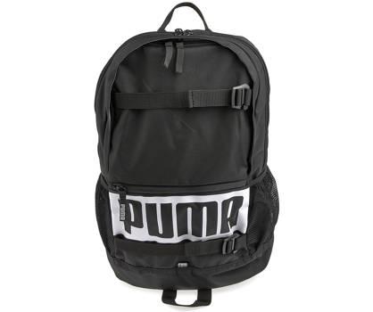 Puma 074706