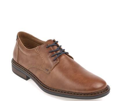 Rieker Business-Schuh