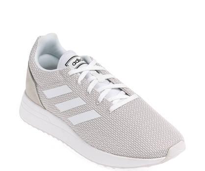 adidas Sneaker - RUN 70S