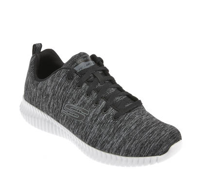 Skechers Sneaker - ATTARD ELITE FLEX