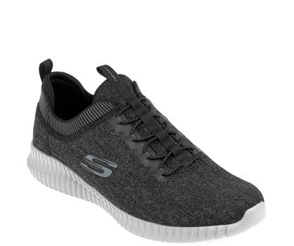Skechers Sneaker - HARTNELL ELITE FLEX