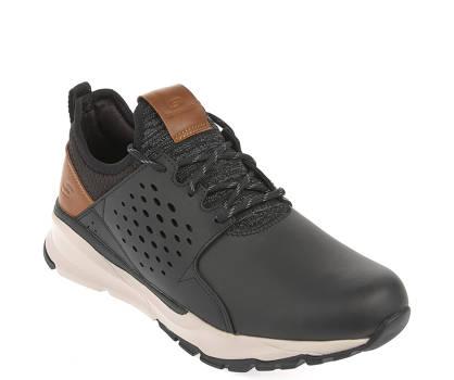 Skechers Sneaker - HEMSON RELVEN