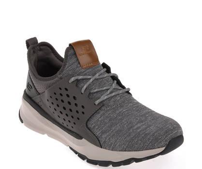Skechers Sneaker - VELTON RELVEN