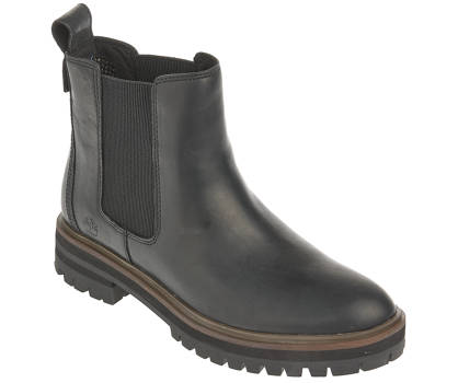 Timberland Chelsea-Boots - LONDON SQUARE