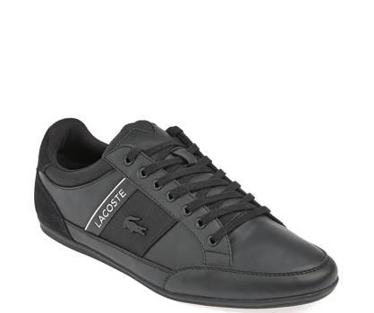 Lacoste Sneaker - CHAYMON 318 5 US