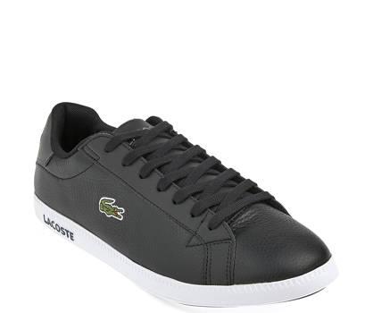 Lacoste Sneaker - GRADUATE LCR3 118 1