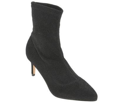 Buffalo Sock-Boots