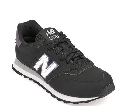New Balance Sneaker - GW500KIR