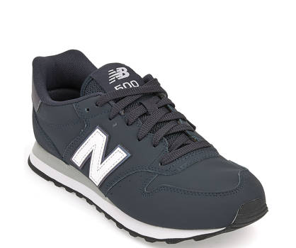 New Balance Sneaker - GW500ISB