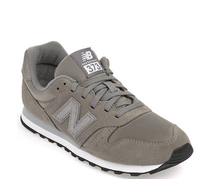 New Balance Sneaker - WL373GSP