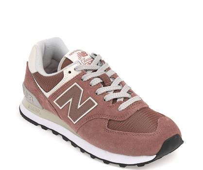 New Balance Sneaker - WL574CRC