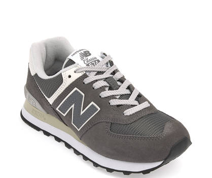 New Balance Sneaker - WL574CRD