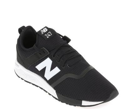 New Balance Sneaker - 247