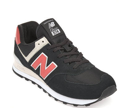 New Balance Sneaker - ML574MP