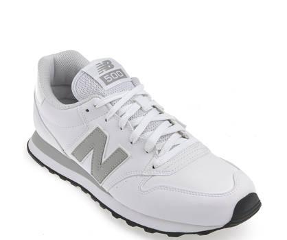 New Balance Sneaker - GM500WWG