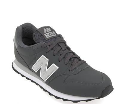 New Balance Sneaker - GM500DGR