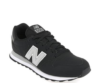 New Balance Sneaker - GM500BKG