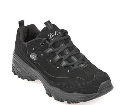Skechers Sneaker - D'LITES-PLAY ON