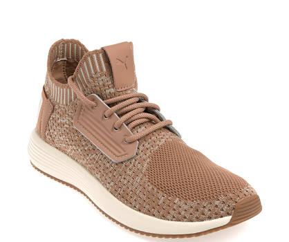 Puma Sneaker - UPRISE KNIT