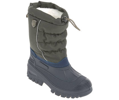 CMP Thermoboots