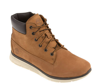 Timberland Schnürboots - KILLINGTON 6 IN