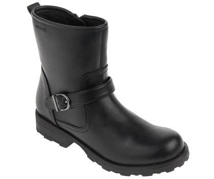 GEOX Boots - JR. OLIVIA STIVALI