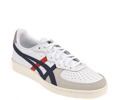 ONITSUKA TIGER Sneaker - GSM