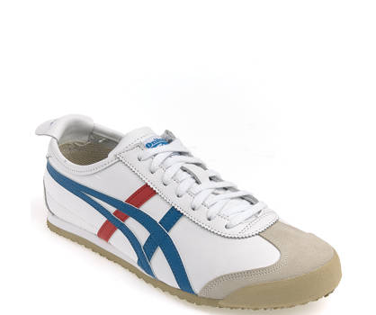 ONITSUKA TIGER Sneaker - MEXICO66