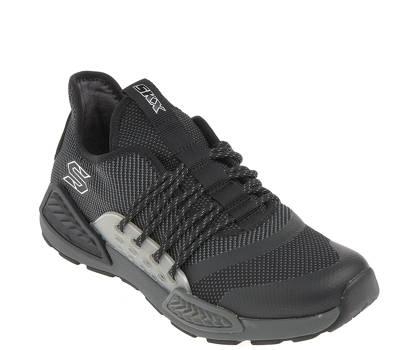 Skechers Sneaker - KINEDOSS- MEGAHERTZ