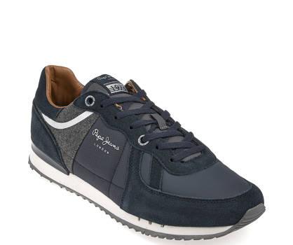 Pepe Jeans Sneaker - TINKER 1973