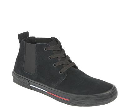 Tommy Jeans Sneaker - CHUKKA CITY SNEAKER