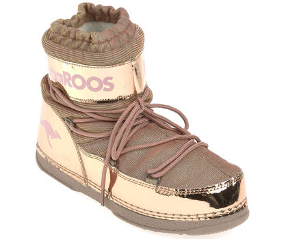 Kangaroos Moonboot
