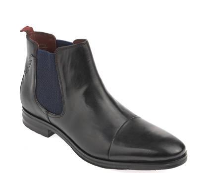 Daniel Hechter Chelsea-Boots - RENZO EVO