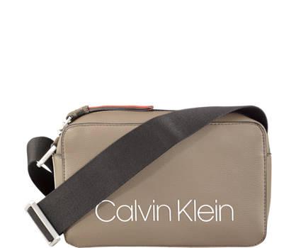 Calvin Klein Calvin Klein borsa a tracolla donna