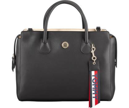 Tommy Hilfiger Tommy Hilfiger Damen Handtasche