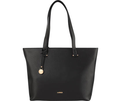 L.Credi L.Credi Damen Shopper