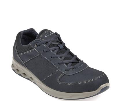 Ecco Sneaker - WAYFLY